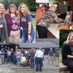 2018 Faculty & Staff Picnic