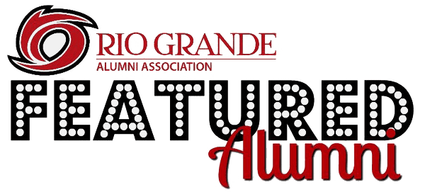Alumni | University of Rio Grande & Rio Grande Community College