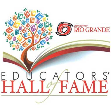 Educators' Hall of Fame