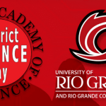 Rio to Host Southern Ohio District 14 Science Day<dataavatar hidden data-avatar-url=/wp-content/uploads/avatars/37/5a9994b219eec-bpfull.jpg></dataavatar>