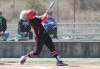 [Baseball] Rio's Shockley claims RSC weekly honor<dataavatar hidden data-avatar-url=//www.gravatar.com/avatar/298d2875f7aefafec61b9c97fccea9a4?s=96&r=g&d=mm></dataavatar>