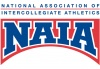 [General] NAIA decision ends Rio spring sports seasons<dataavatar hidden data-avatar-url=/wp-content/uploads/avatars/1/5cd2ea403e8cd-bpfull.jpg></dataavatar>