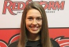 [Softball] RedStorm takes down UPike, Lynx<dataavatar hidden data-avatar-url=/wp-content/uploads/avatars/1/5cd2ea403e8cd-bpfull.jpg></dataavatar>