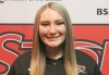 [Softball] Rio's Slutz wins weekly RSC honor<dataavatar hidden data-avatar-url=/wp-content/uploads/avatars/1/5cd2ea403e8cd-bpfull.jpg></dataavatar>