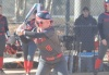 [Softball] Santos named RSC Player of the Week<dataavatar hidden data-avatar-url=/wp-content/uploads/avatars/1/5cd2ea403e8cd-bpfull.jpg></dataavatar>